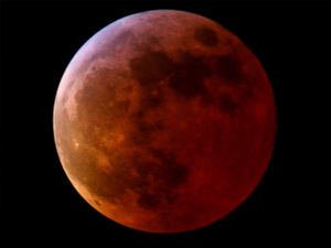 lunar-eclipse-eastern-hemisphere-june-201_36539_big.jpgのサムネイル画像
