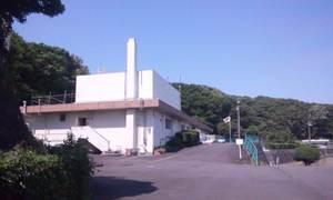 20120614dp.JPG