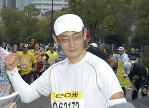20121009dp.jpg